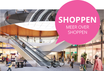 meer info over shoppen